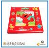 Puzzle 1-4 años Los niños de juguetes educativos (GJ-Puzzle100)
