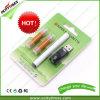 주요한 형식 처분할 수 있는 E 담배 510 Cartomizer 소형 E 담배