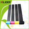 Toner Farben-Kopierer-Drucker-Laser-Konica Minolta Tn613 (bizhub C452/C552/C652/C652DS)