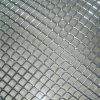 Steel inoxidable 316L Expanded Metal Sheet