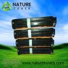 Cartucho de toner del color para HP CE320A, CE321A, CE322A, CE323A