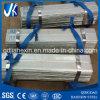 Barre galvanisée principale de produit plat de S235jr