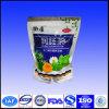 Gedruckte Nahrungsmittelvakuumplastiktasche