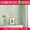 Pvc Wallpaper van Italië Design (550g/sqm)