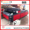 60W/80W/100W130W/150W CO2 Laser Machine/Laser Engraving Machine/Laser Cutting Machine