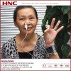 Hyperviscosity 반도체 Laser 치료 계기 (HY30-D)