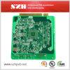 Rastreador de GPS de alta calidad Placa PCB