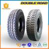 Radialstrahl des LKW-Rad-Gummireifen-11r24.5 ermüdet Verteiler-nicht verwendete Reifen von China