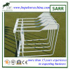 Rack cheval Tapis