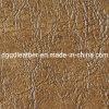 Sellerie Hot-Sellingfashion semi-cuir synthétique (QDL-FS200)