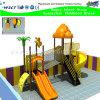 Backyard barato Small Size Parque exterior para Crianças (H15-0395)