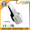 Trasduttore auricolare stereo di vendita caldo per il telefono mobile (KHP-007)