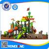 2014 de Goedkope Professionele Speelplaats van de Kinderen van de Fabrikant Hete Ingevoerde GS Goedgekeurde