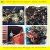 Fabricante de sapatas usadas, sapatas da segunda mão, sapatas Polished