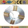 表の足のための6063/6061/6005/6A02/6082/6063A 30mmの曲がるアルミニウム管