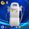 Máquina ultrasónica de fusión gorda de la belleza de la cavitación del RF del masaje de la carrocería que adelgaza