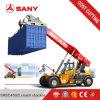 Sany Srsc45gc empilhador de um alcance de 74 toneladas