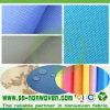 Ткань Non-Woven PP Spunbond аттестации Ikea