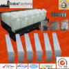 Sistema de tinta a granel para 64s Seiko / 100s (SI-BIS-CISS1539 #)