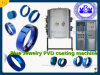 Sistemas de capa del Máquina-Metal de la vacuometalización del ion del Multi-Arco