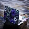 Het maken van Laptop van 13.3 Duim Sticker