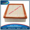Ssang Yongのための高品質Air Filter (661-094-4504)