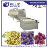 Essiccatore industriale di a microonde di trasformazione dei prodotti alimentari di alta qualità