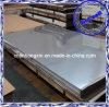 Стальное Supplier для Steel Coils Wuxi Китая