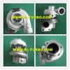 Turbo/Turbocompressor Gt2052s, 2674A324, 2674A323, 2674A382, 727265-5002s 452264-0002, 727265-0002, 219-9773