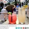 Niet ZuivelRoomkan voor Koude Drank met Internationaal Octrooi
