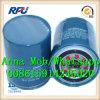 600-211-5241 de Filter KOMATSU van de Diesel van de Motor Lf760 P552819