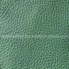 Meubles en résille résistant à l'usure PVC en cuir (QDL-FV054)