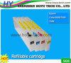 Cartucce di inchiostro riutilizzabili per Epson Color3000 7000 7500