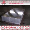 5052 3003 6mm Aluminio Placa