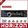 Beruf-Auto-DVD-Spieler, Auto-Audio, Auto-Video--- (9998DVD)