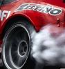 [زستينو] [غردج] [07رس] إطار العجلة زلقة [سمي] يتسابق إطار العجلة [265/35ر18] انجراف إطار العجلة [245/40ر17]