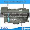 La alta calidad Air-Cooling motor Deutz F6L912t de los motores Diesel