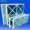 De PreFilter van het Frame van het karton voor Airconditioning
