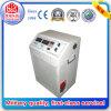 220V 50A gelijkstroom Automatic Load Bank