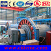 Wet Grate Ball Mill for Mining Grinding