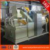 De het nieuwe Afval van het Type/Granulator van de Kabel van het Koper van het Schroot