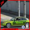 China barata Sticker para Car