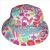 Флористическо с Ribbon Ladies Hat/Sun Hat (DH-BF341)