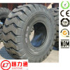 Preiswerte Reifen Qualitätqingdao-OTR/Gummireifen (14.00-24)