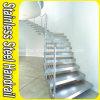 中国卸し売りガラス階段ステアケースの手すりの柵