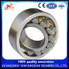 Китай на заводе 120*260*86 роликовый подшипник 22324 Cc Ca E сферический подшипник 22324