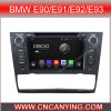 Reprodutor de DVD Android de Car para BMW E90/E91/E92/E93 com GPS Bluetooth (AD-7213)
