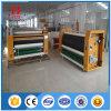 Macchina di scambio di calore dell'indumento del rullo della tessile