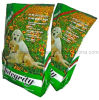 Мешки еды любимчика мешков упаковки собачьей еды любимчика пластичные