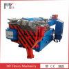 W27ypc-89 dobrador de tubos hidráulicos